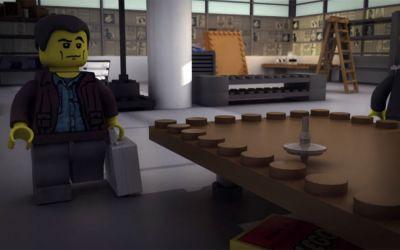 LEGO_inception
