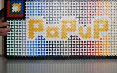 LEGO_popup