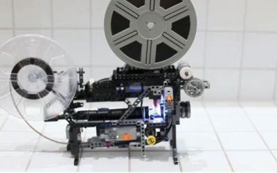 LEGO_technik_super8_projector