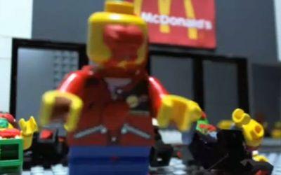 LEGO_zombies
