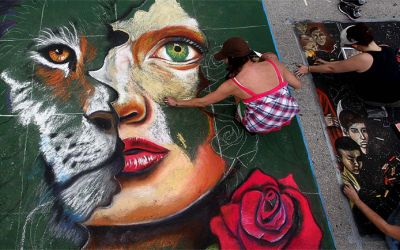 Lake_Worth_streetpaintingfestival_2012_01