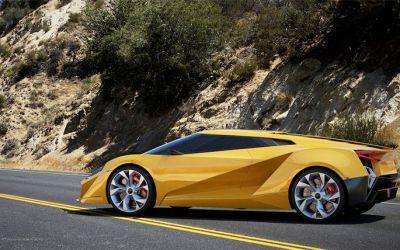 Lamborghini-Querderro_01