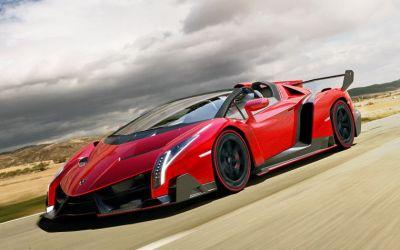 Lamborghini-Veneno-Roadster_01