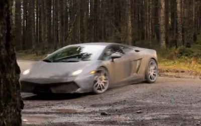 Lamborghini_WRC