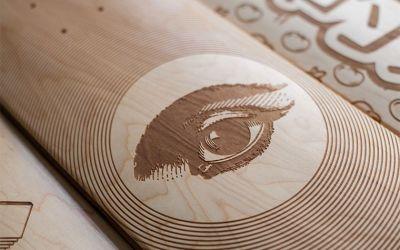 Laser_engraved_skate_decks_01