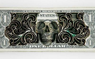Lasercut_dollarbills_01