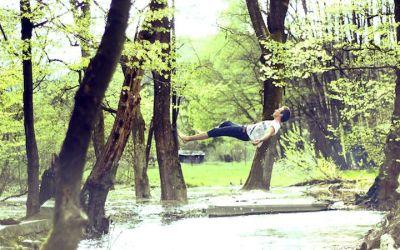 Levitation_Project_01