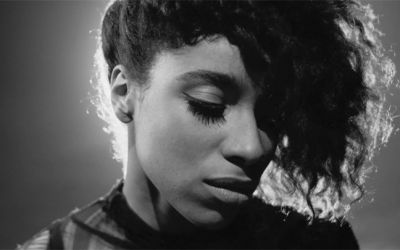Lianne_La_Havas_Lost_and_Found