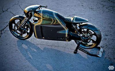 Lotus_C-01_concept-design_01