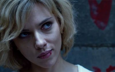 Lucy_Trailer