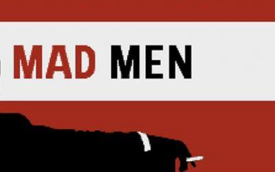 Mad_Men_8-bit_game
