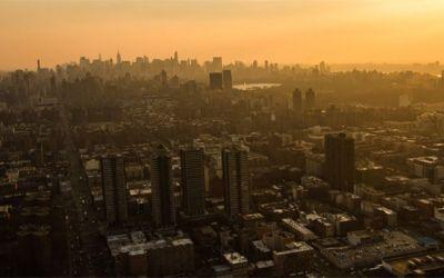Manhattan_Metropolis