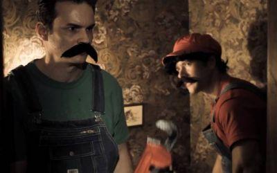 Mario_Warfare_part1_01
