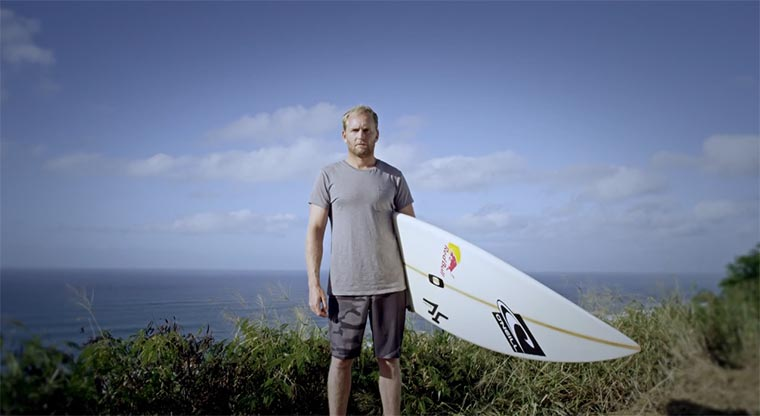 Unreasonable Big Wave Surfing Mark-Mathews_unreasonable_01