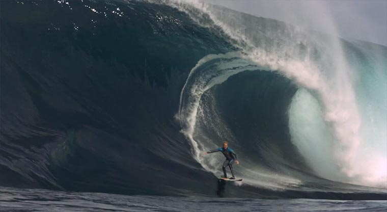 Unreasonable Big Wave Surfing Mark-Mathews_unreasonable_02