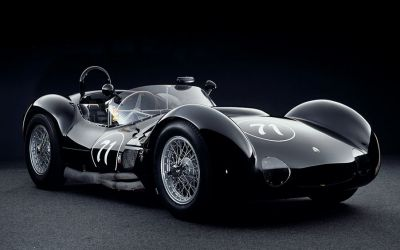 Maserati-Tipo-61-Birdcage_01