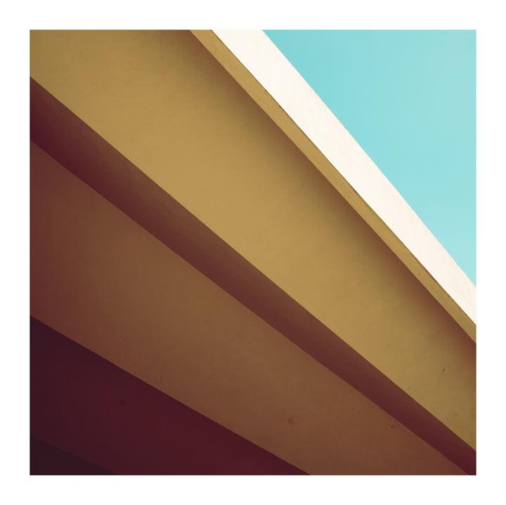 Architektur-Fotografie: Matthias Heiderich