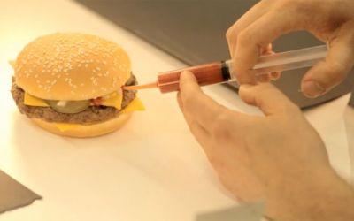 McDonalds_Marketing_Fotos