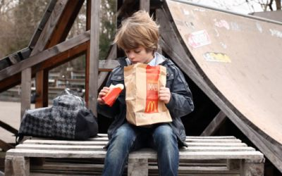 McDonalds_Package