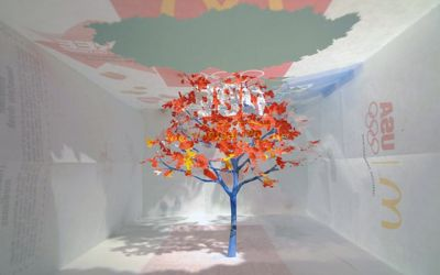 McDonalds_bag_tree_01