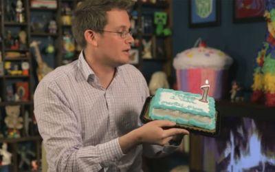 Mental_Floss_Birthday