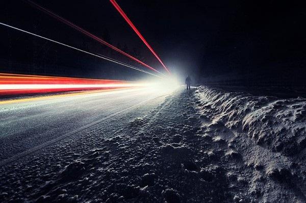 Fotografie: Mikko Lagerstedt