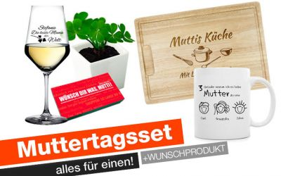 MonsterZeug_Muttertag_01