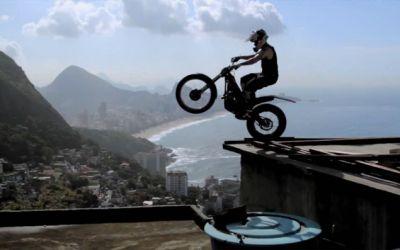 Moto_Trial_Rio
