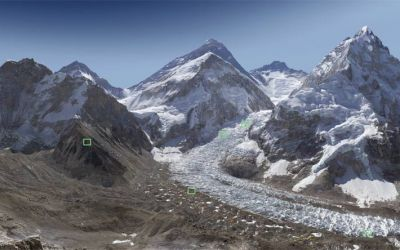 Mount_Everest_BIG_picture_01