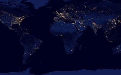 NASA_black_marble_01