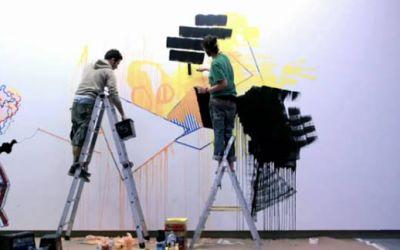 NOVA_Art_documentary