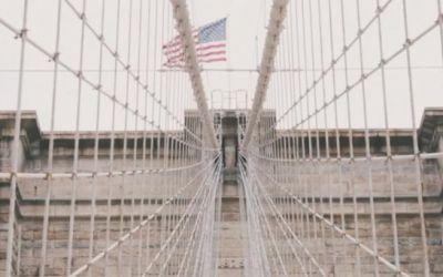NYC_1secvid
