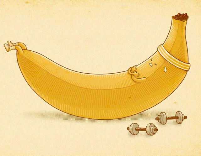 Illustration: Nacho Diaz