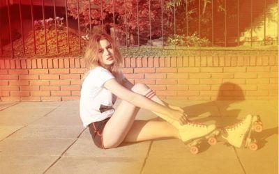 Natasha_Ygel_01
