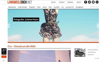 Neues_Design_201210_1