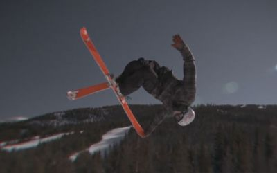 Nick_Goepper_Slopestyle