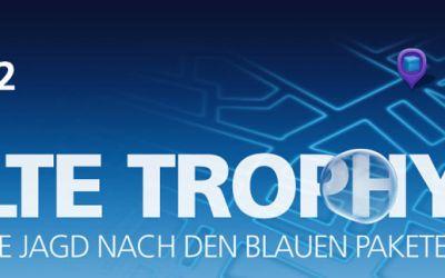 O2_LTE-Trophy_02