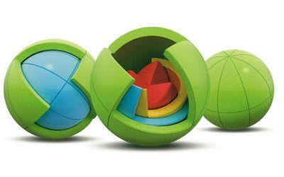 OBLO_Puzzle_Sphere