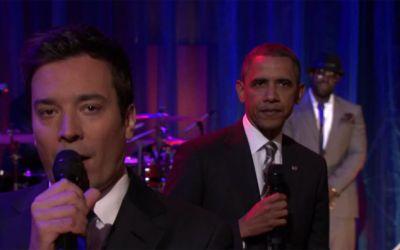 Obama_Slow_Jam