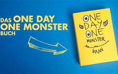 One-Day-One-Monster_01