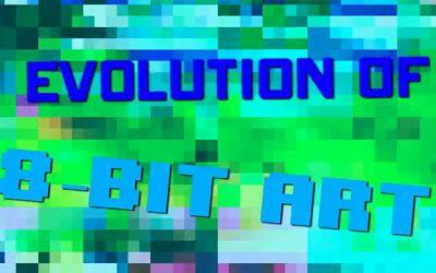 PBS_evolution_of_8-bit_art