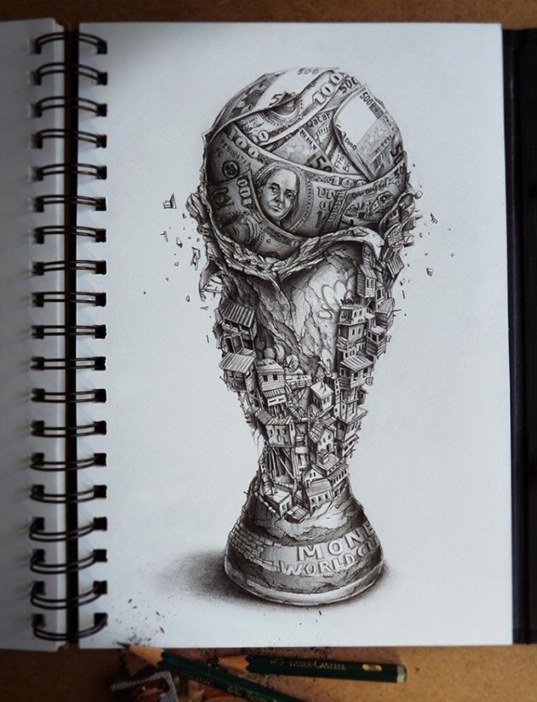 Zeichnungen: PEZ PEZ_04