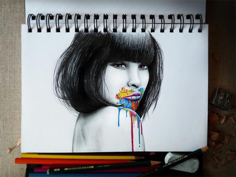 Zeichnungen: PEZ PEZ_06