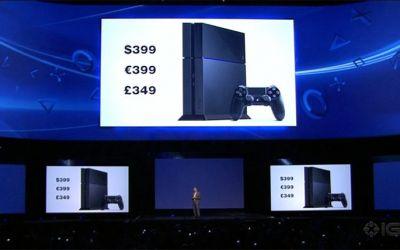 PS4-E3_01