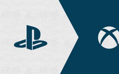 PS4_vs_X-Box-One