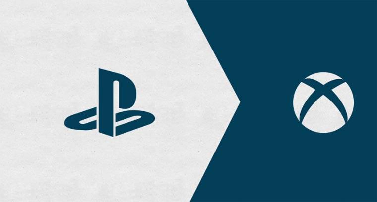 PS4 vs. X-Box One – Die Zusammenfassung