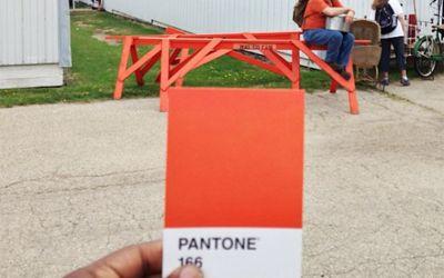 Pantone_Project_01