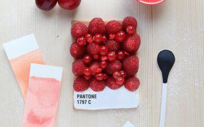 Pantone_Tarts_01