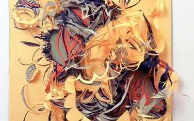 Papierfetzenkunst_01