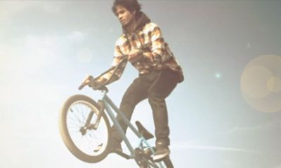 Pi_BMX_Slowmotion